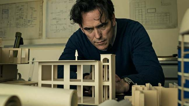 The House That Jack Built 21 photo by Zentropa-Christian Geisnaes
