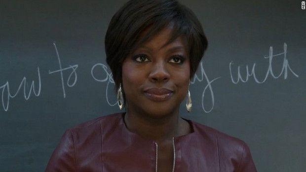 http___media.tvblog.it_f_fe5_Le-regole-del-delitto-perfetto-Viola-Davis