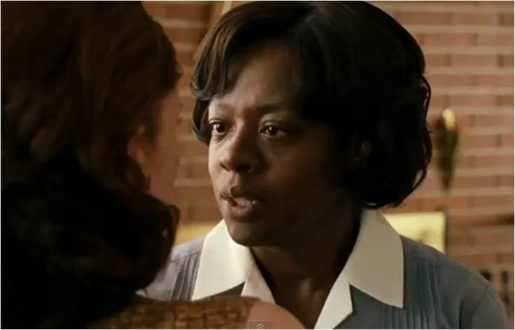 viola-davis-should-win-an-oscar-for-this