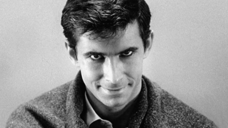 Anthony-Perkins-interpreta-Norman-Bates-in-Psycho