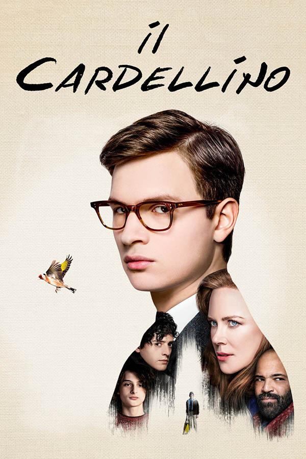 Il-Cardellino_Digital