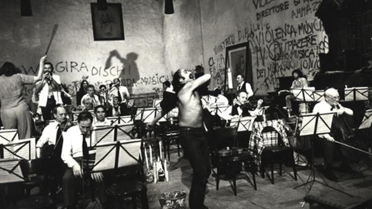 PdO 1977
