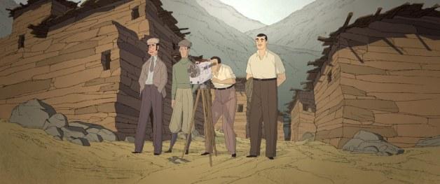 Buñuel 0