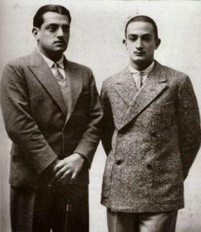 Bunuel-e-Dalì-1933