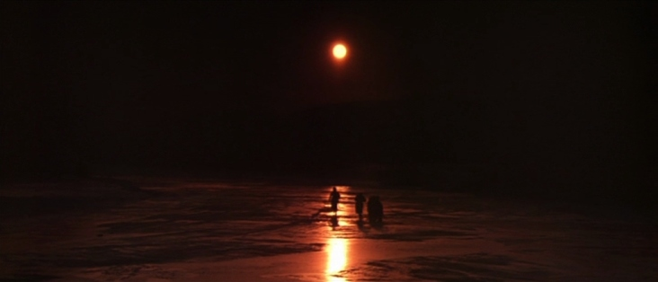 tramonto2 giacchio