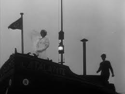 atalante barca