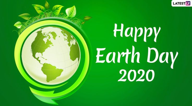 Happy-Earth-Day-2020