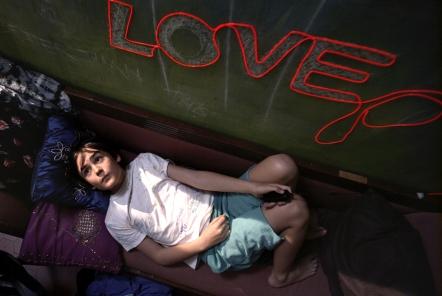 FM_LUltimoPiano_4-Adriano-Love