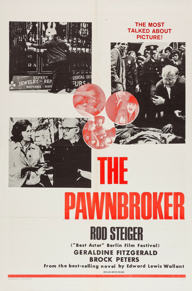 The_Pawnbroker_(1964_film_poster_-_US_Military_distribution)