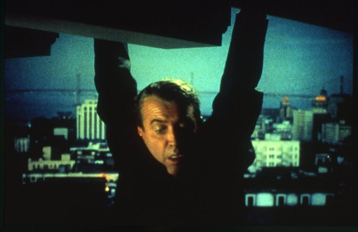 James-Stewart-in-Vertigo