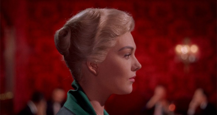 Vertigo-1958