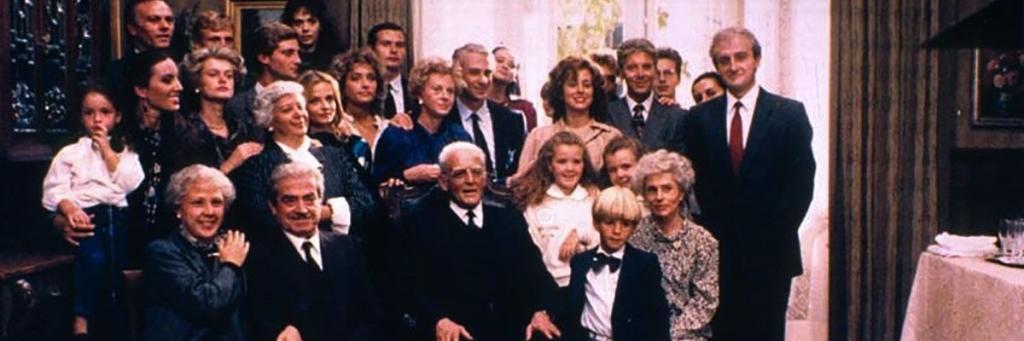 Questa immagine ha l'attributo alt vuoto; il nome del file è famiglia-ultima.jpg