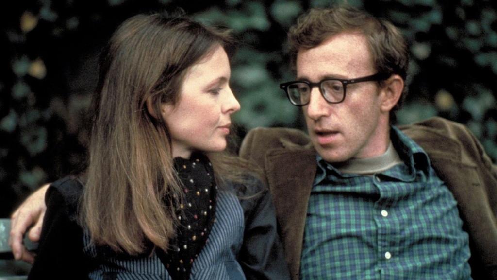 La nascita di una nazione | re-movies Woody Allen | re-movies