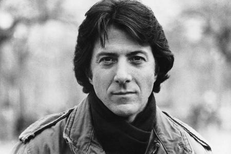 Dustin Hoffman | re-movies