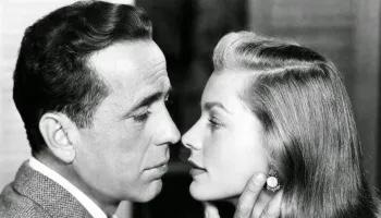 Noir heroes and femmes fatales  | re-movies
