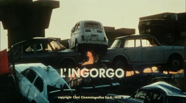 Questa immagine ha l'attributo alt vuoto; il nome del file è lingorgo1-1.jpg