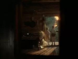 Re movies | lo specchio
