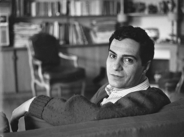Nino Manfredi 100| re-movies