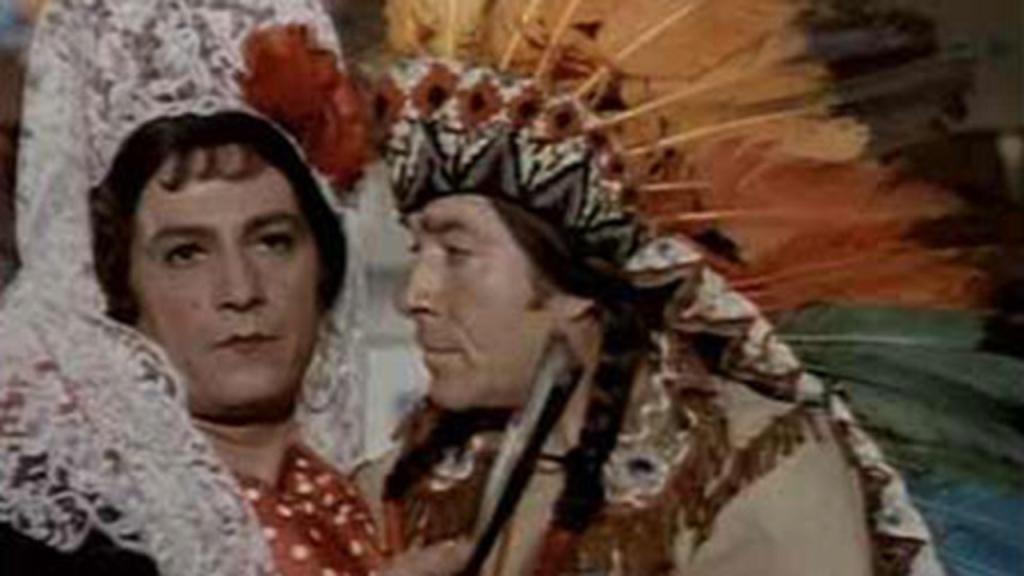 Straziami, omaggio a Wilder |Re-movies